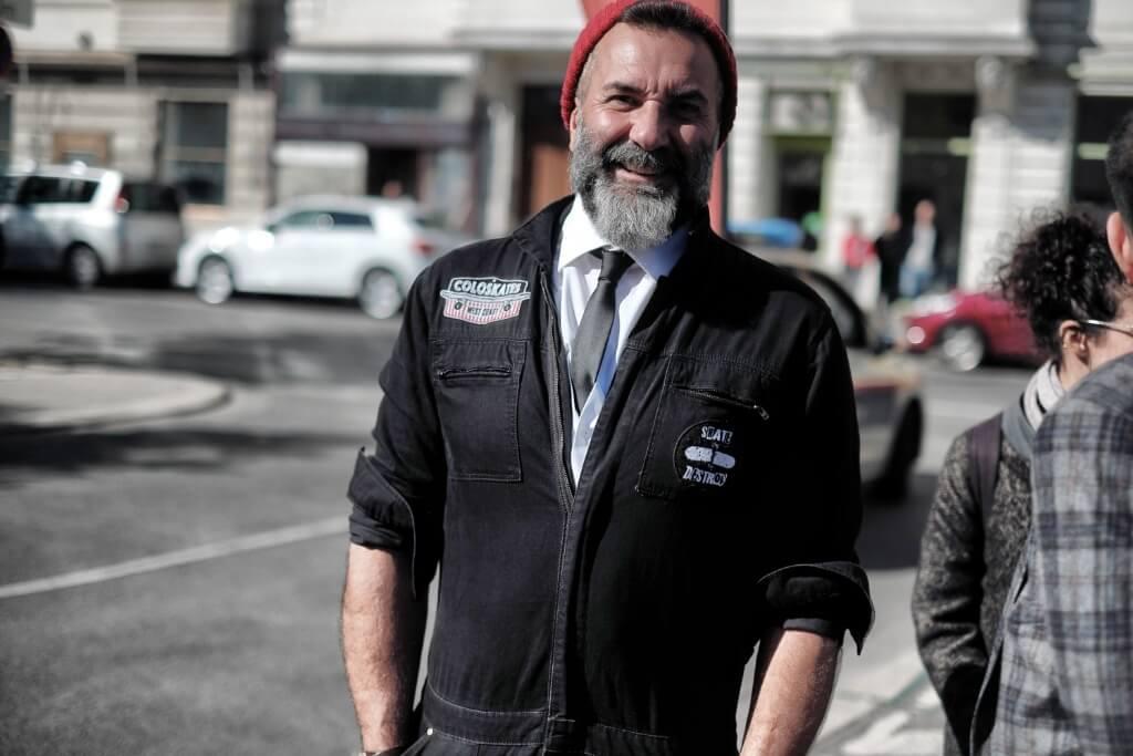 Distinguished Gentleman Ride 2018 Homolka (17)