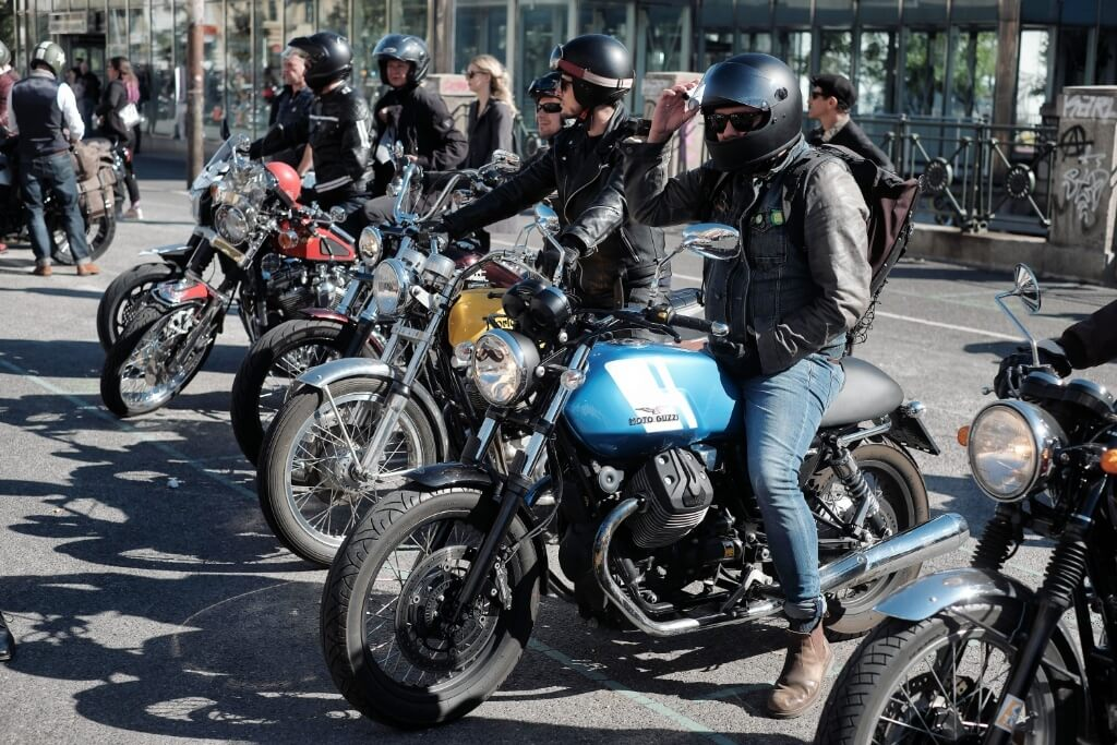Distinguished Gentleman Ride 2018 Homolka (21)
