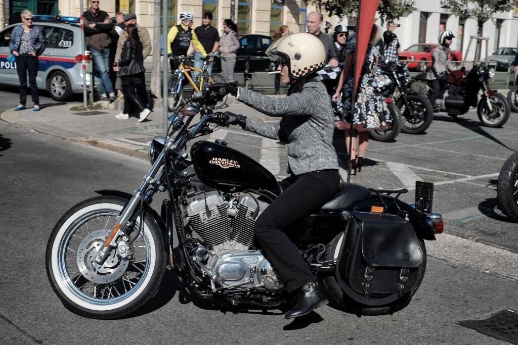 Distinguished Gentleman Ride 2018 Homolka (22)