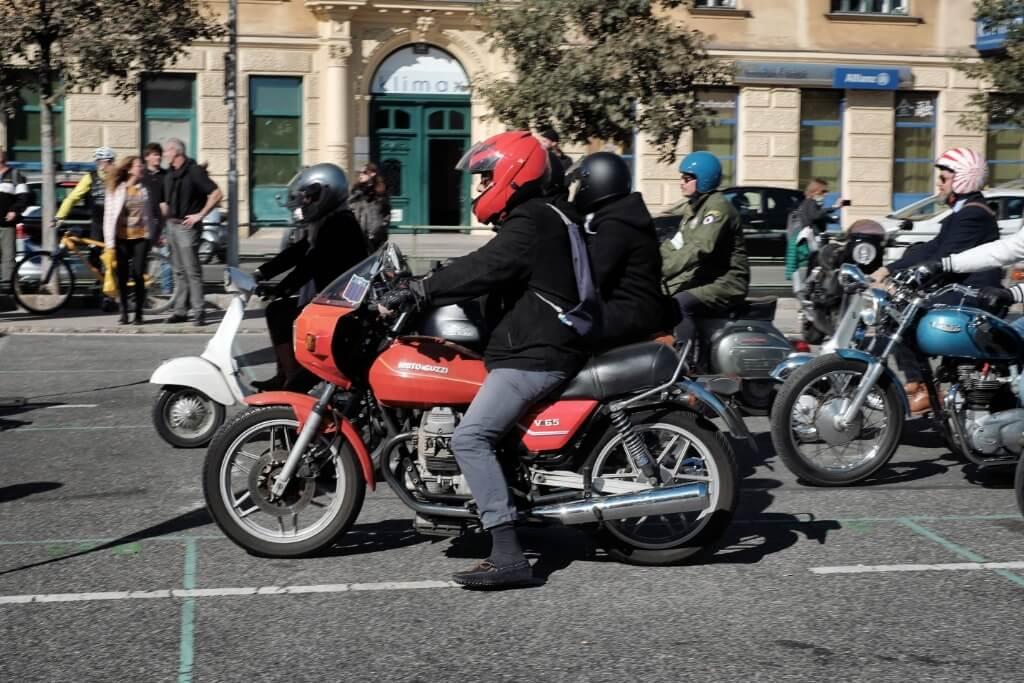 Distinguished Gentleman Ride 2018 Homolka (23)