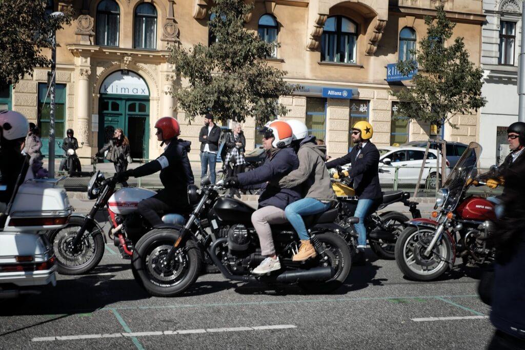 Distinguished Gentleman Ride 2018 Homolka (24)