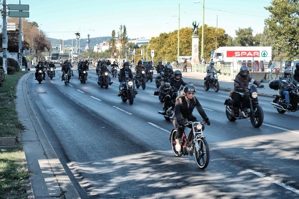 Distinguished Gentleman Ride 2018 Homolka (25)