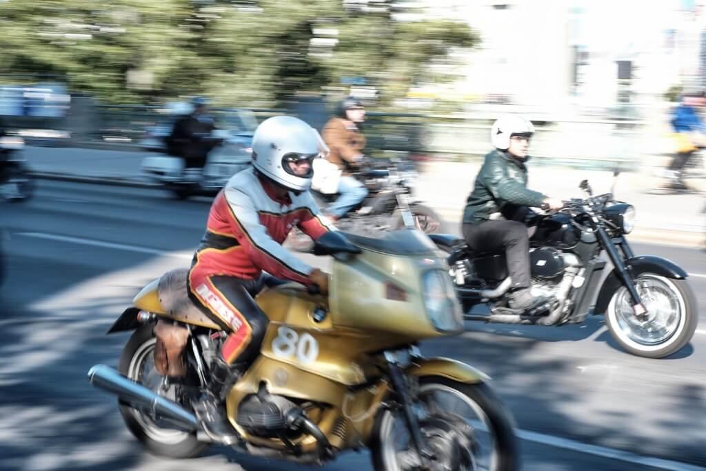 Distinguished Gentleman Ride 2018 Homolka (26)