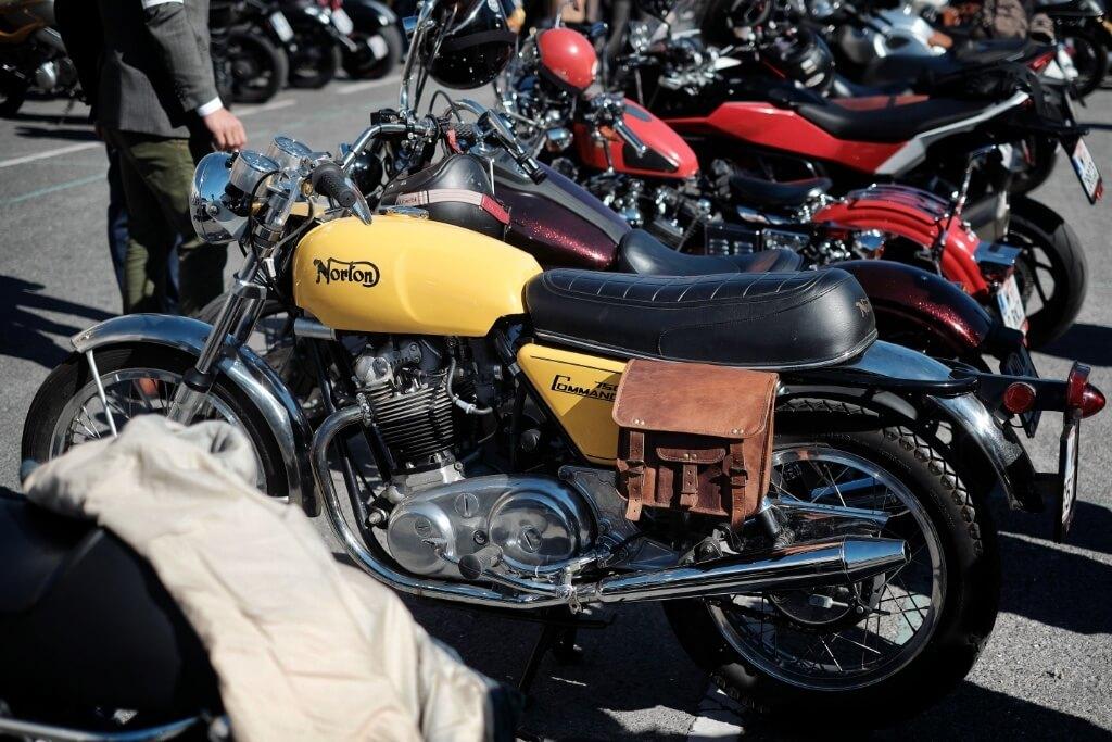 Distinguished Gentleman Ride 2018 Homolka (4)