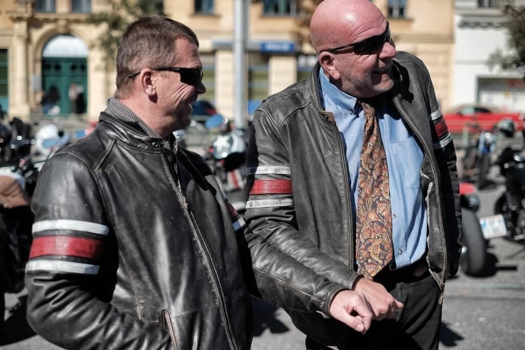 Distinguished Gentleman Ride 2018 Homolka (6)