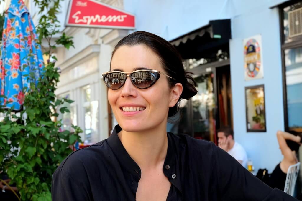Eva Sangiorgi Viennale 2018 Mipiace.at Christoph Cecerle