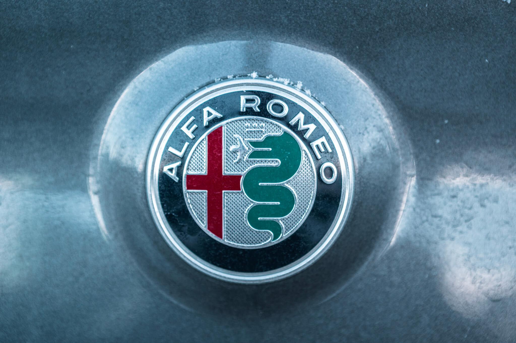 Alfa Romeo Stelvio Denzel Fotos Raphael Berthold (42)