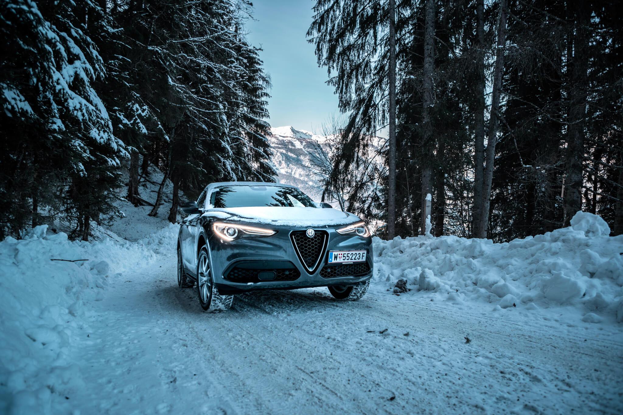 Alfa Romeo Stelvio Denzel Fotos Raphael Berthold (49)