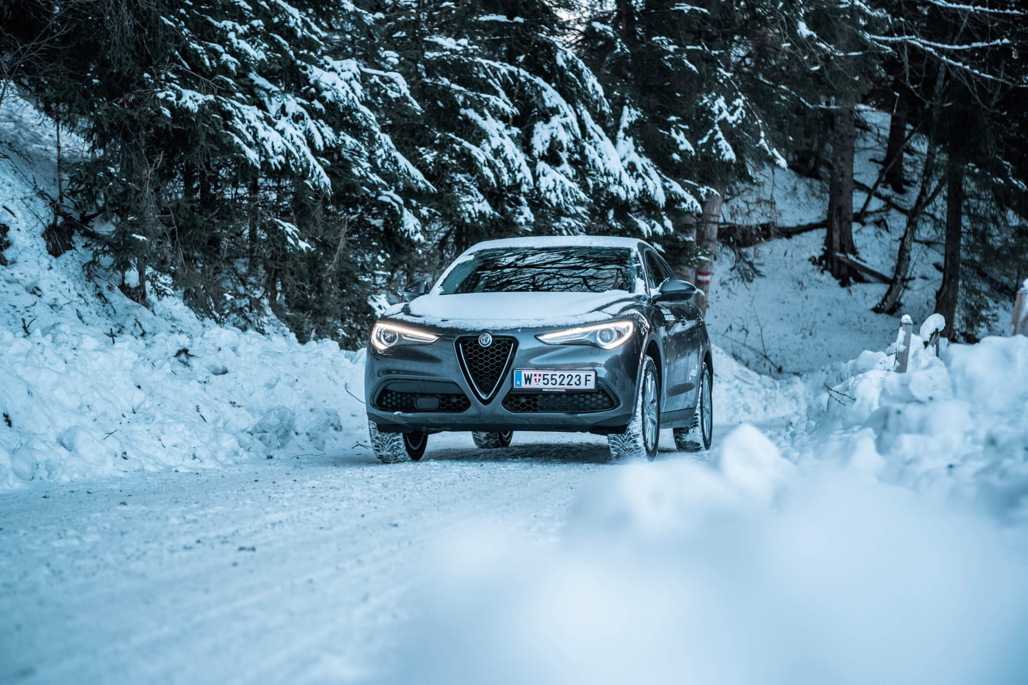 Alfa Romeo Stelvio Denzel Fotos Raphael Berthold (50)