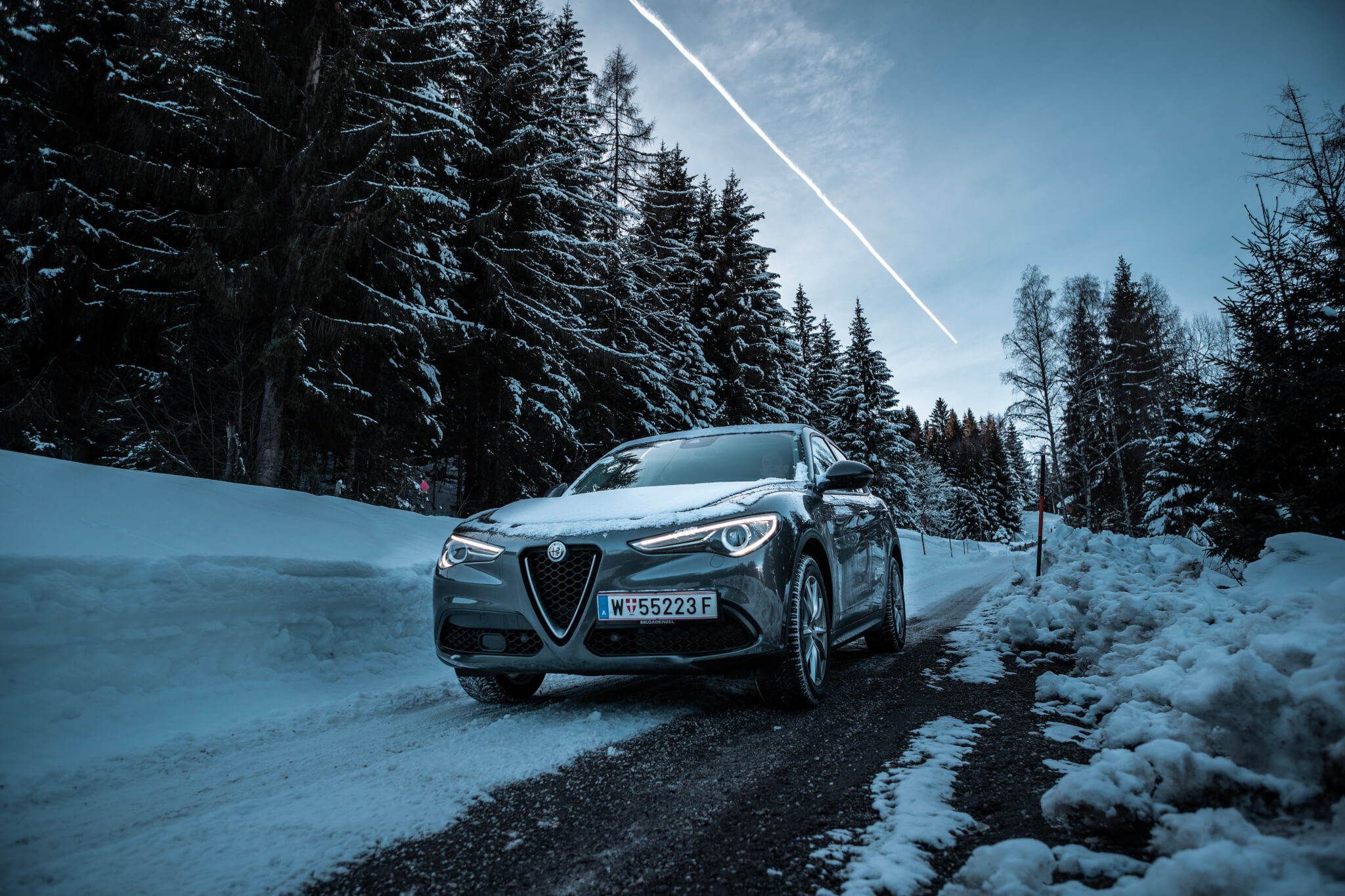 Alfa Romeo Stelvio Denzel Fotos Raphael Berthold (52)