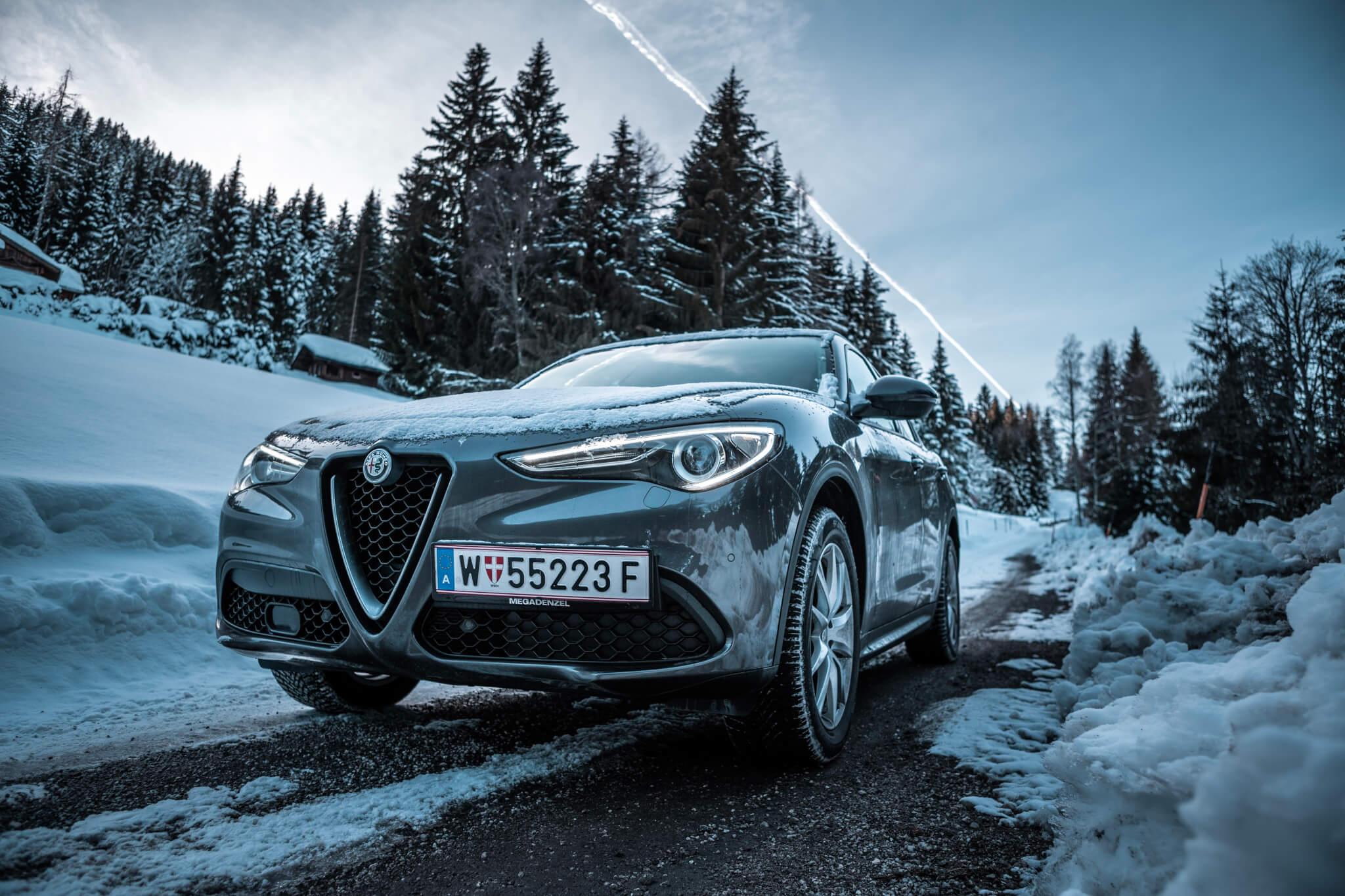 Alfa Romeo Stelvio Denzel Fotos Raphael Berthold (53)