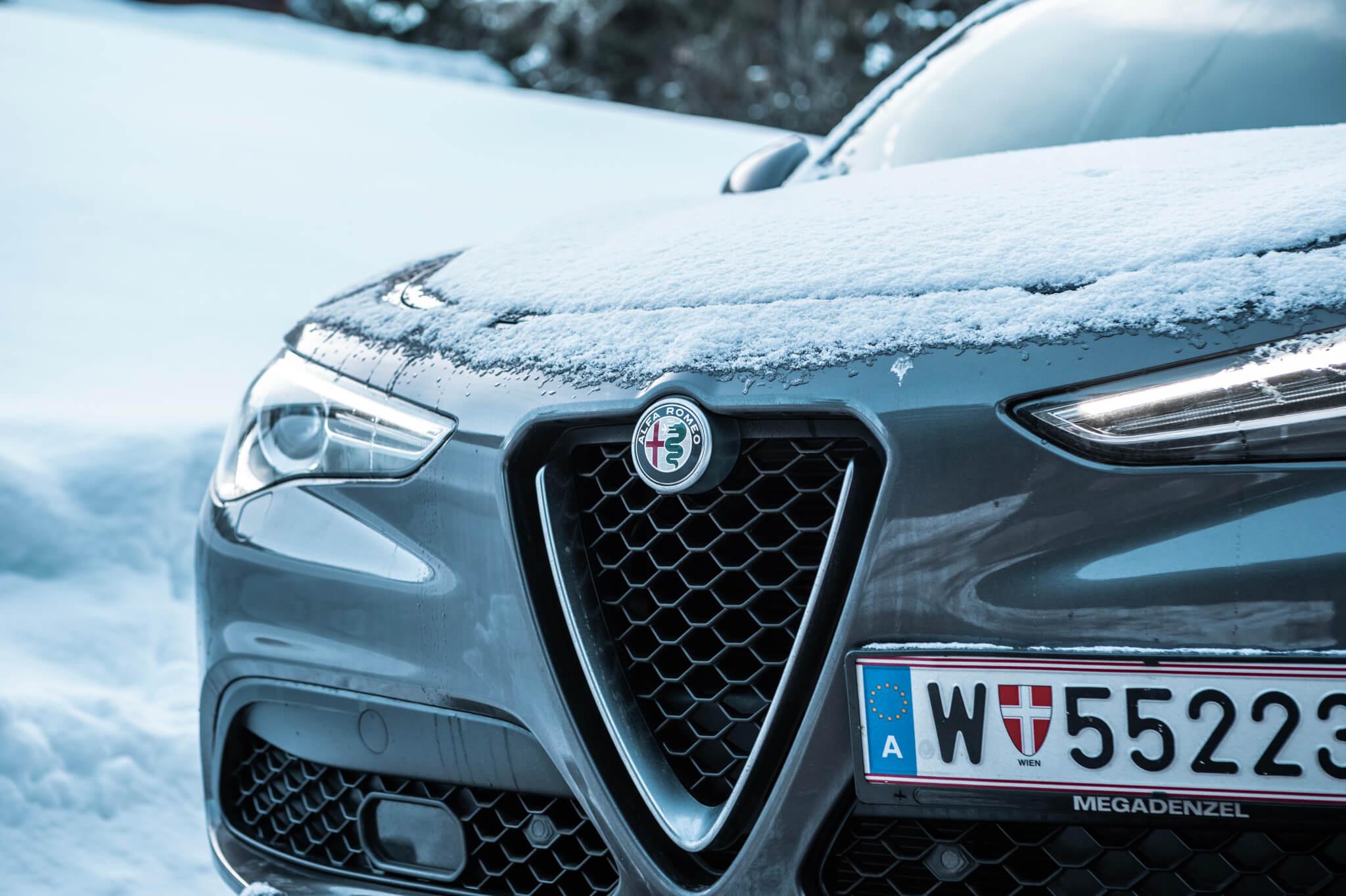 Alfa Romeo Stelvio Denzel Fotos Raphael Berthold (54)