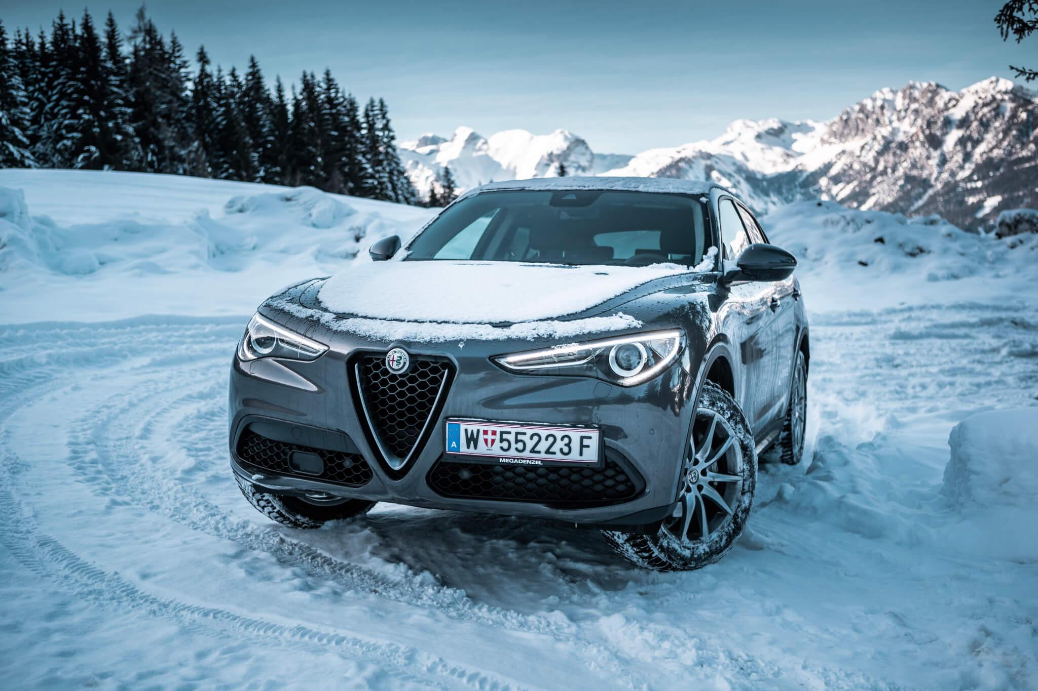 Alfa Romeo Stelvio Denzel Fotos Raphael Berthold (64)
