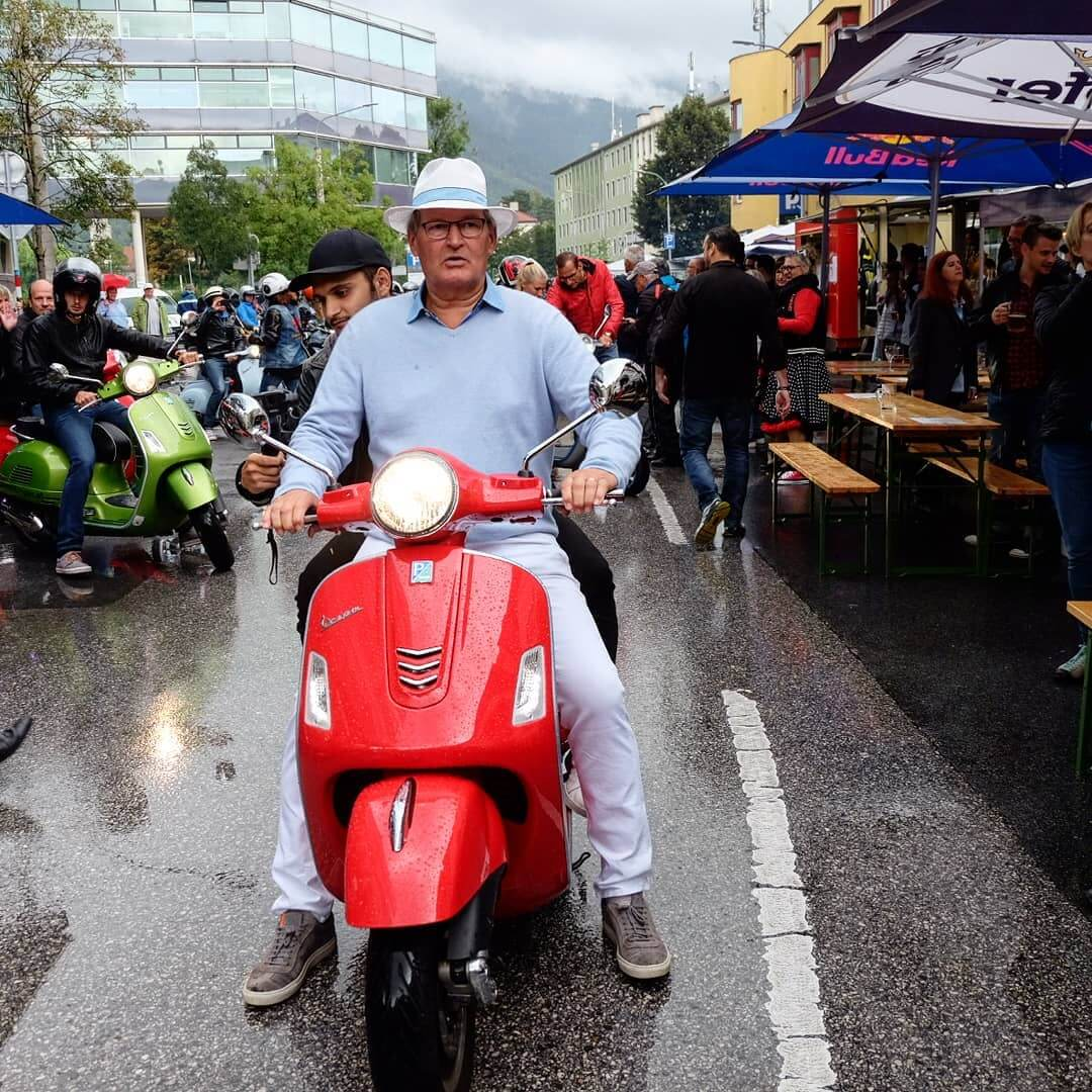 Vespa Party Innsbruck 2019 eaglepowder.com for mipiace.at