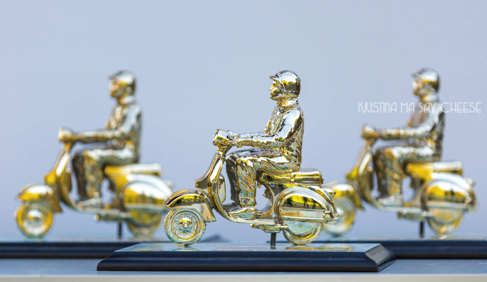 9th Austrian Vespa Rally (17)