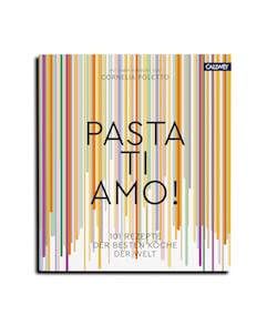 101 Pasta